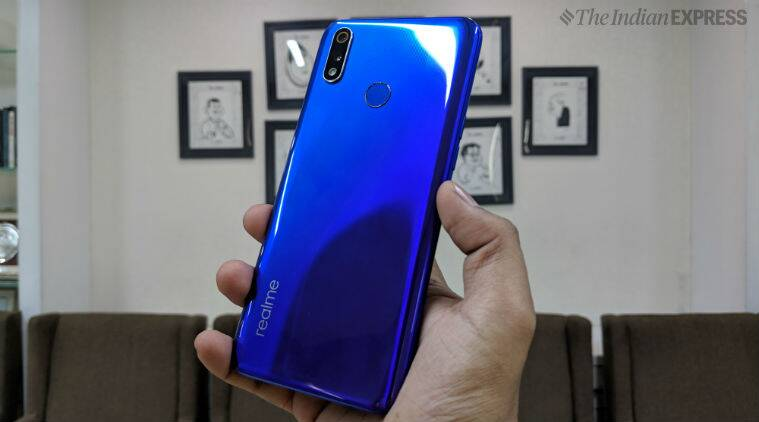 realme 3 pro, realme 3 pro review, realme 3 pro performance, realme 3, realme, realme 3 pro price, realme 3 pro specs, realme 3 pro features, realme 3 pro camera, realme 3 pro processor, realme 3 pro price in india, realme 3 pro sale, realme 3 pro specifications, realme 3 pro battery, realme 3 pro first look