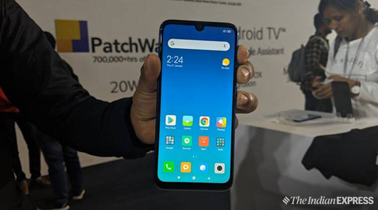 xiaomi, xiaomi redmi, xiaomi redmi note, xiaomi redmi note series, xiaomi redmi note 7 series, xiaomi redmi note 7, xiaomi redmi note 7 pro, redmi note 7 series, redmi note 7, redmi note 7 pro, redmi note 7 price, redmi note 7 features, redmi note 7 pro price, redmi note 7 pro features, redmi note 7 series landmark