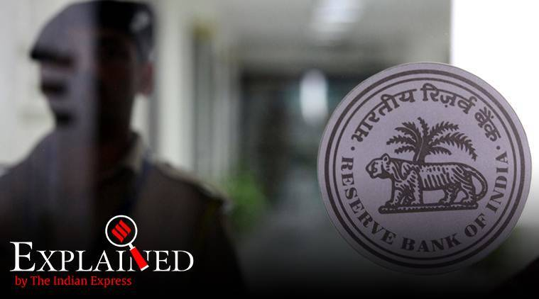 Supreme Court rejects RBI's circular on resolution of stressed assets