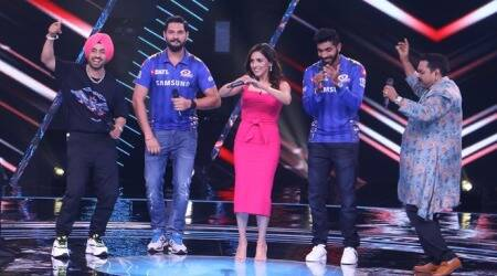 rising star 3 mumbai indians