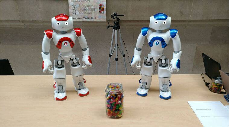 robots, human emotions, Jibo, Mars Rover, robot, emotions, simulated, love, never, love