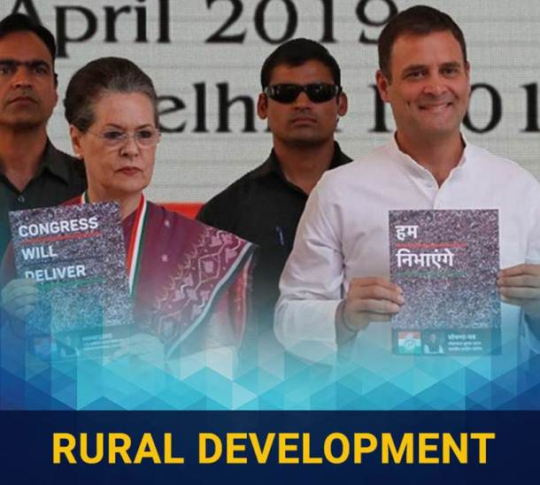 Rural-Development 1