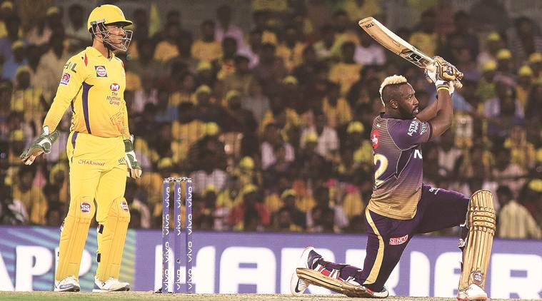 IPL 2019, KKR vs RCB Live Streaming: When and Where to Watch Live coverage on TV and Online