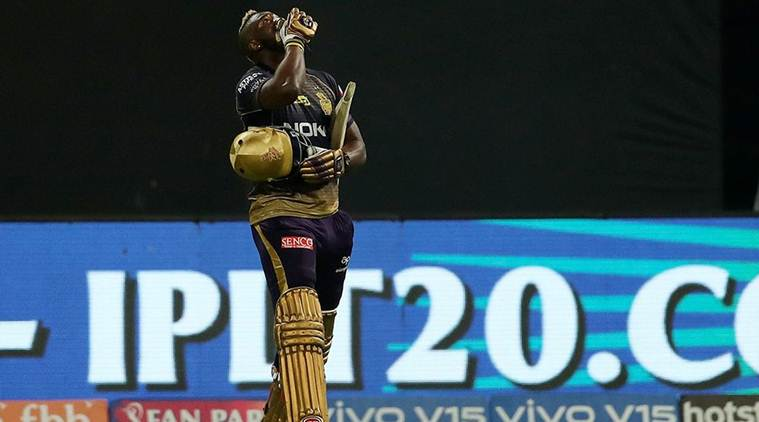 IPL 2019, RR vs KKR Playing 11 LIVE: RR will host KKR in Jaipur. (PTI Photo)