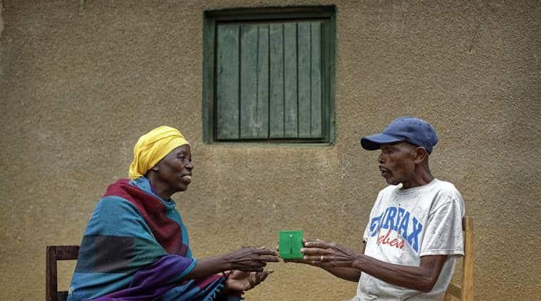Rwanda massacre, Rwanda, Rwanda genocide, Rwanda masscre, 1994 Rwanda, Rwanda 1994,Rwanda massacre 25th anniversary, Rwanda massacre 25th anniversary images, Rwanda massacre 25th anniversary photos, Rwanda massacre 25th anniversary images, 25th anniversary Rwanda massacre, massacre in rwanda, Tutsis and hutus massacred in rwanda, rwanda genocide, world news,