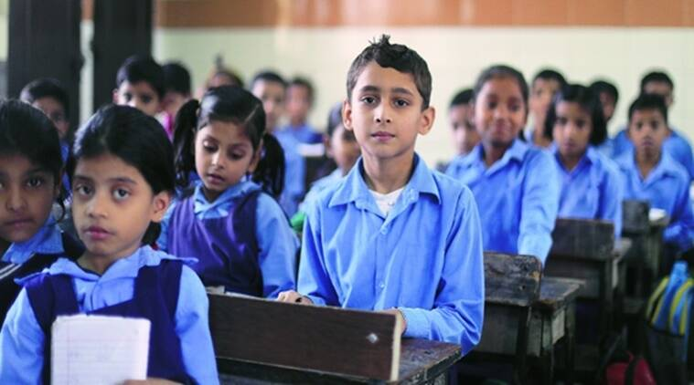 3-language policy: National Education Policy draft revised, 2 members object