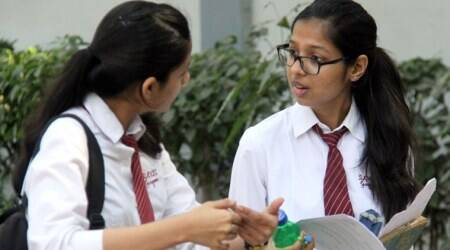cbse, cbse 10th result, science, commerce, humanities, subjects after 10, class 10, 10th result, education news
