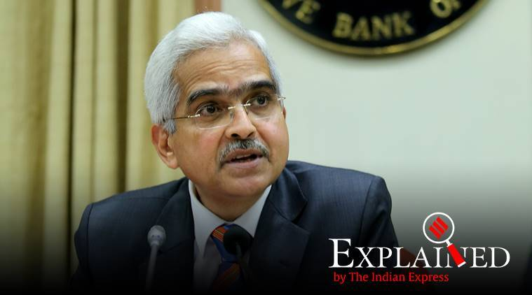 RBI monetary policy review repo rate cut explained