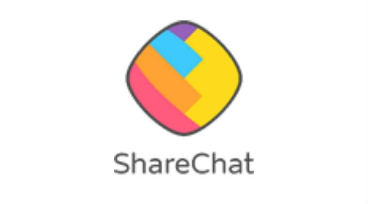 ShareChat, ShareChat accounts removed, ShareChat ECI, Election Commission of India, Facebook, Twitter, ShareChat elections, India elections