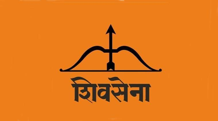 Mumbai news, Mumbai city news, Shiv Sena Saaman editorial, Sharad Pawar, NCP Shiv Sena, indian expres news