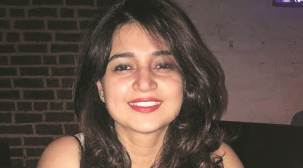 Parents of Neha Shoree seek fresh probe into her killing