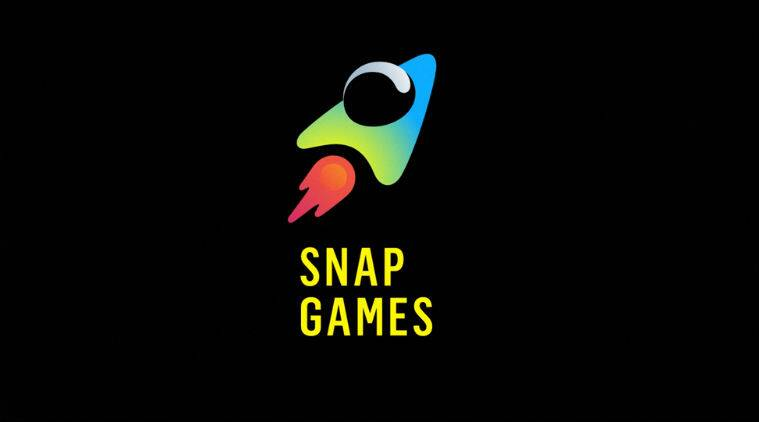 Snapchat, Snacpchat app, Snapchat new filters, new Snapchat masks, Snapchat games, Snapchat Snake game, Snapchat shows, Snapchat Discover, Snapchat update, Snapchat AR features, Augmented Reality, Snapchat Netflix integration, Snapchat JioSaavn