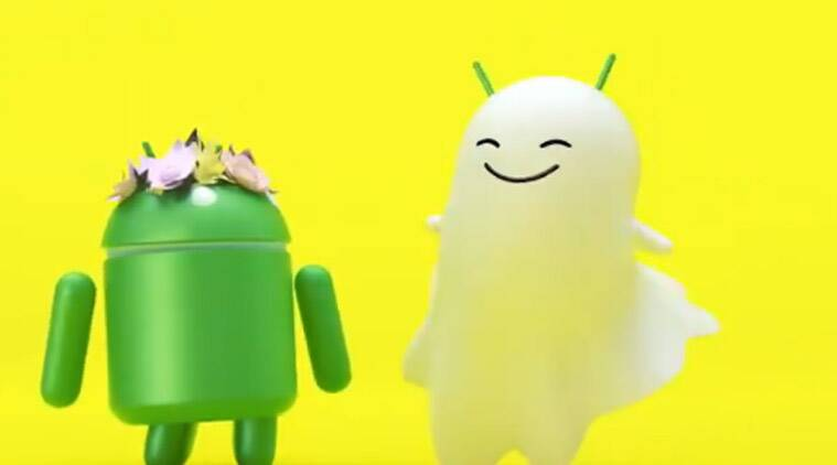 Snapchat, Snapchat Android app, Snapchat Android app launched, snapchat new Android app, Android Snapchat