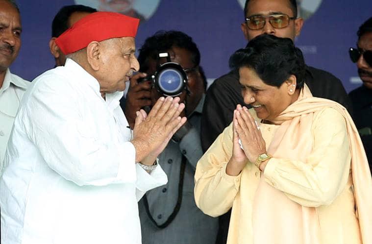 Lok sabha elections, Lok sabha elections 2019, decision 2019, narendra Modi, rahul gandhi, Uttar Pradesh polls, amit shah, priyanka gandhi, Congress, BJP, Adityanath,