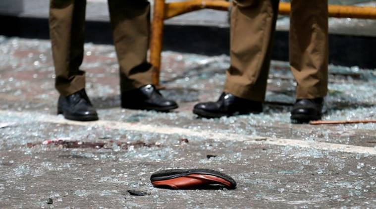 Sri Lanka blasts: Global leaders condemn attack, call for punishment to perpetrators