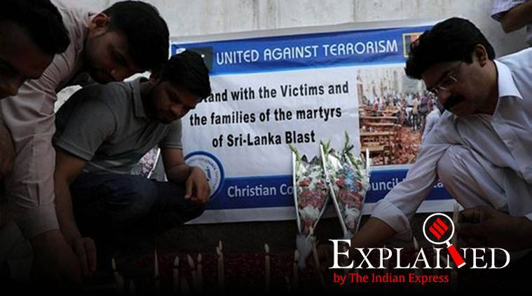 sri lanka blasts, sri lanka bomb blasts, sri lanka terror attacks, sri lanka tourism industry, tourists in sri lanka, tourists killed in sri lanka bomb blasts, IMF, sri lanka economy
