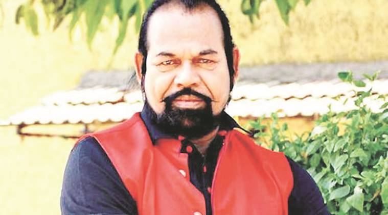 Another Row BJP's Waghodia MLA threatens consequences if votes don't go to 'lotus'
