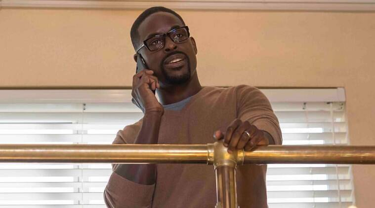 Sterling K Brown boards cast of Marvelous Mrs Maisel season 3