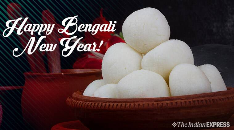 bengali new year, happy bengali new year, happy bengali new year images, bengali new year 2019, happy bengali new year 2019, polia baisakh, happy polia baisakh, happy polia baisakh 2019, happy bengali new year sms, happy bengali new year wallpaper, happy bengali new year status, bengali new year images, bengali new year wishes, happy bengali new year messages, bengali new year sms, bengali new year quotes, happy bengali new year status, bengali new year status, happy bengali new year photos, Subho Noboborsho, subho noboborsho, subho noboborsho image