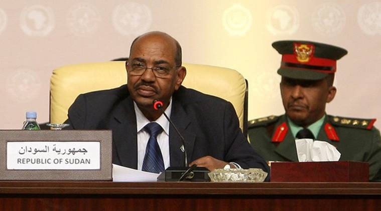 Explained: What next for Sudan after Omar al-Bashir's fall?