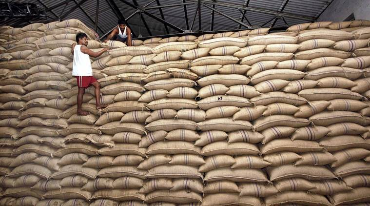 Maharashtra: Six mills sold sugar beyond sales quota, likely to face action