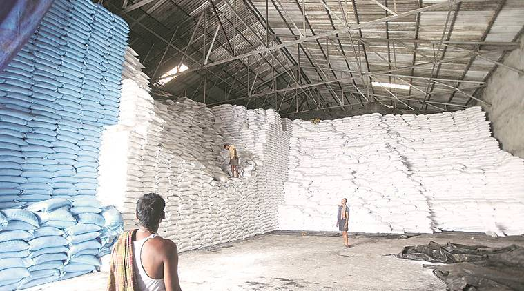 Pune: Centre's soft loan scheme fails to help mills as cooperative banks can't extend any more credit