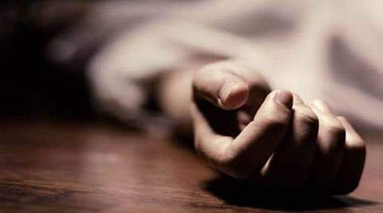 max hospital suicide, max hospital shalimar bagh, suicide in delhi hospital, delhi city news
