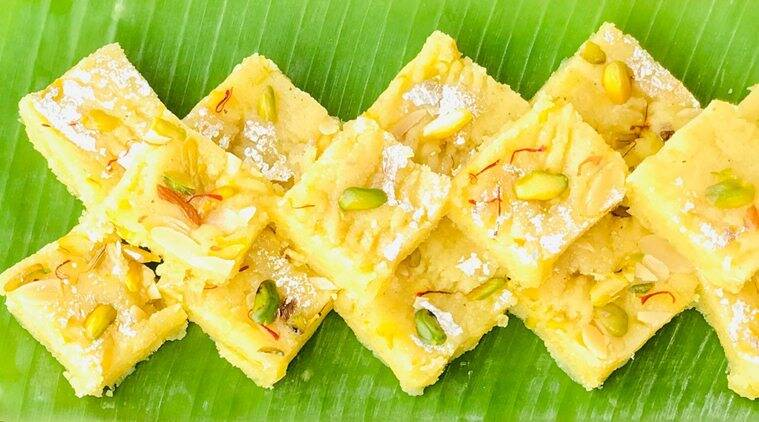 Indian sweets, Indian sweets recipes, dessert recipes
