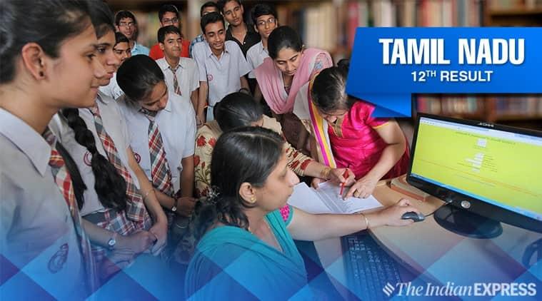 TN results, intermediate result 2019, TN HSE result, tamil nadu 12th result, tamil nadu board class 12 result, HSE +2 tamil nadu result, indai result, tnresult.in, tamil nadu board result, tnresults.nic.in, dge.tn.nic.in, dge.tn.gov.in