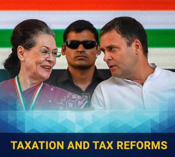 Taxation-and-Tax-Reforms 1