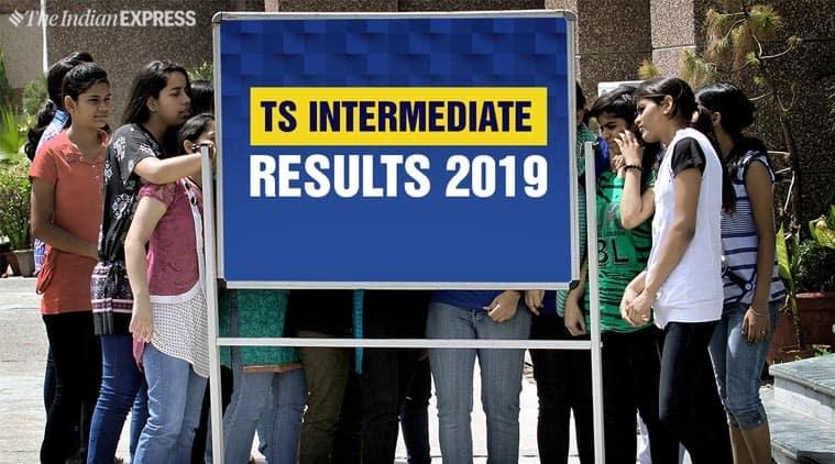 ts inter results, ts inter results 2019, manabadi inter results, manabadi inter results 2019,ts intermediate results 2019, tsbie results 2019, tsbie inter results 2019, tsbie intermediate results 2019, bie.telangana.gov.in, india results, indiaresults.com, www,bie.telangana.gov.in, bie.telangana.gov.in