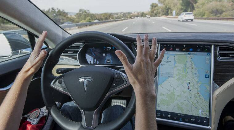 ai, artificial intelligence, austria, self driving cars, ai cars, self driving cars ai, elon musk, waymo, tesla, alphabet inc, elon musk tesla, tesla self driving cars