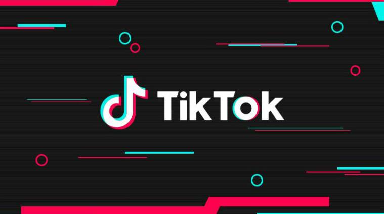 TikTok app 'banned' in India: All the events leading to its