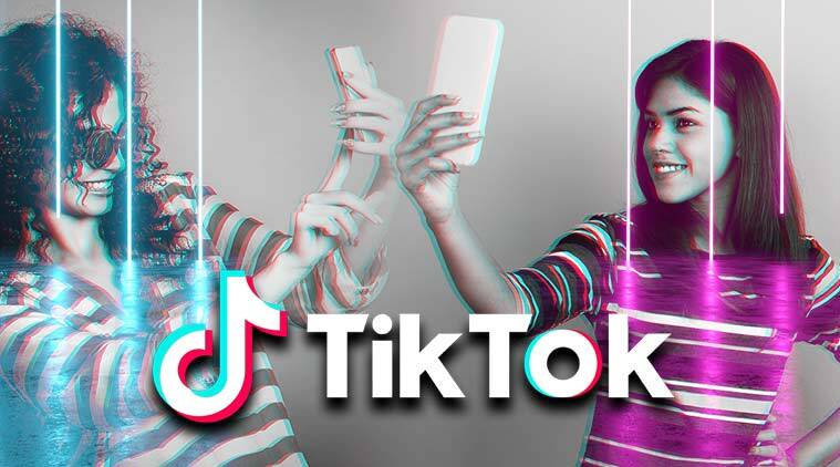 Supreme Court Directs Madras Hc To Decide Plea Of Tiktok On Apr 24 Or Else No Ban