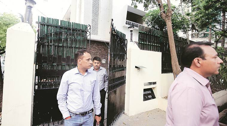 ND Tiwari's son murder case: Rohit's wife arrested, police say she strangled him with bare hands