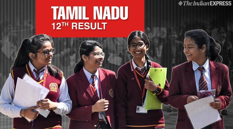 TN results, intermediate result 2019, TN HSE result, tamil nadu 12th result, tamil nadu board class 12 result, HSE +2 tamil nadu result, indai result, tnresult.in, tamil nadu board result, tnresults.nic.in, dge.tn.nic.in