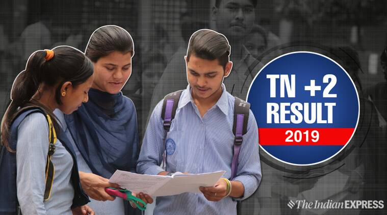 TN Board 12th +2 result 2019 HIGHLIGHTS: Know the dates for re