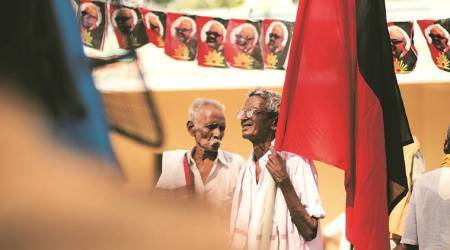Tie-ups to TN govt stability: Why in Lok Sabha story here, sub-text is 18 bypolls
