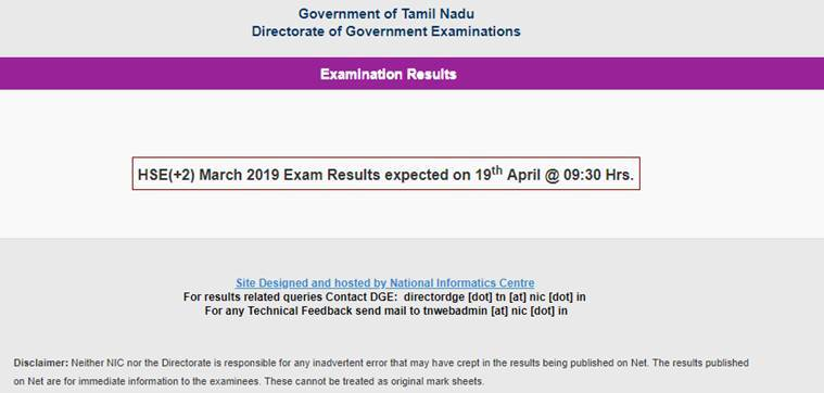 tn board, tn board result, tn hse result 2019, tn 12th result 2019, tnbse, tnresults.nic.in, tnresults.nic.in 2019, www.tnresults.nic.in, tnbse result, dge tn nic in 2019, dge tn nic in, tnbse 12th result 2019, tn hse result, examresults.net, hse result 2019, tn board hse result, tn board 12th result 2019, dge.tn.nic.in, www.dge.tn.nic.in, tn board hsc result, tn board 12th result 2019, tamil nadu 12th result 2019, tamil nadu 12th result, tamil nadu hsc result 2019, tn +2 result, tn +2 result 2019, education news