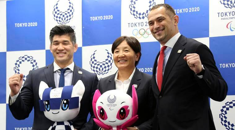 Tokyo 2020 marathons to start early due to heat fears