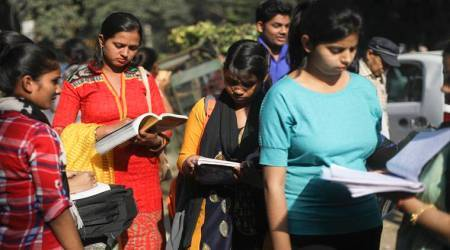 TS EAMCET, tseamcet.nic.in, ts eamcet result, tseamcet allotment result, tseamcet payment link, college admissions, engineering courses, education news