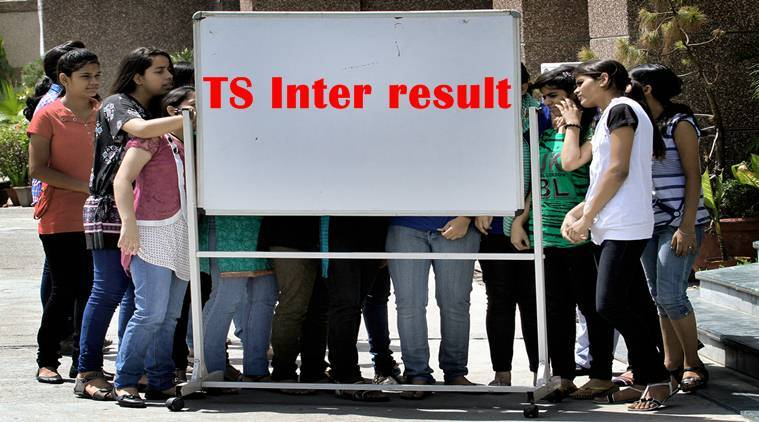 inter result 2019 ts manabadi, manabadi, ts inter result, 1st year result, 2nd year result, tsbie, ts intermediate result 2019 date, education news