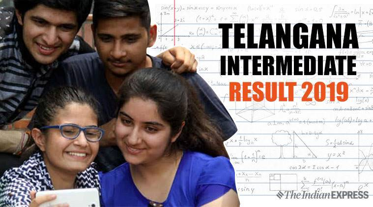 TS intermediate, TSBIE result, TSBIE, telangana result, telangana 1st year result, telanagana 2nd year result, intermediat reuslts, india result, tsbie.cgg.gov.in, results.cgg.gov.in, manabadi.com, schools9.com, examresults.net, manabadi reuslt, manabadi.com, india result, board exam results,