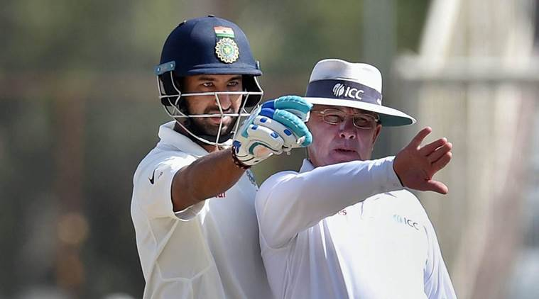 Umpire Ian Gould Set To Retire After Icc 2019 World Cup