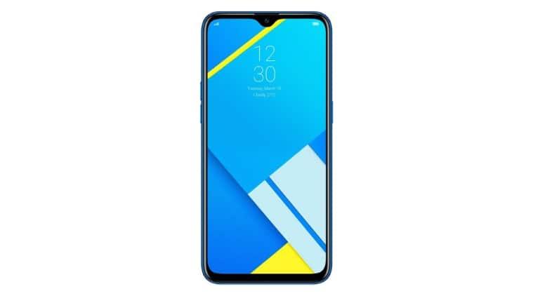 Redmi 7 vs Samsung Galaxy M10 vs Realme C2, Xiaomi, Samsung, Realme, Redmi 7, Samsung Galaxy M10, Realme C2, Redmi 7 vs Samsung Galaxy M10 vs Realme C2 comparison