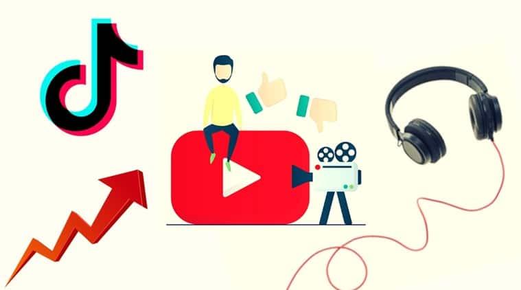 Susan Wojcicki, YouTube, Alphabet, Online advertising, Google, Social Media, Child pornography, Advertising Marketing