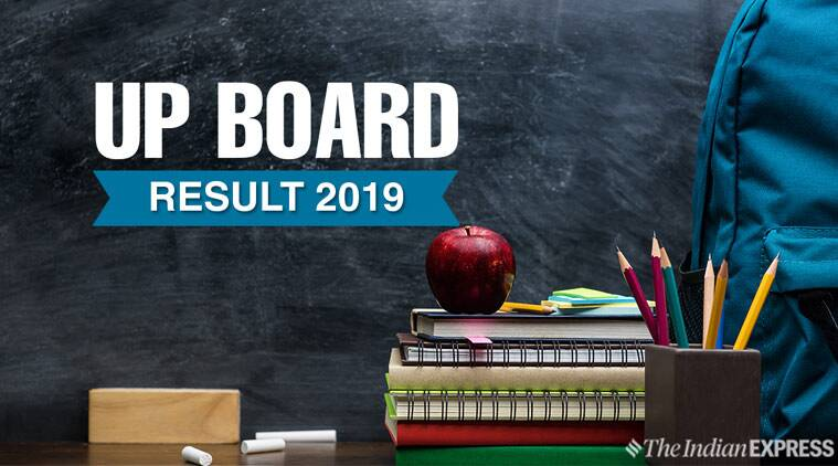 Up Board 12th Result 2019: Check Date, How To Check, Passing Marks, Evaluation Process