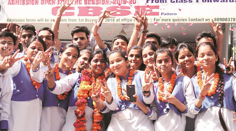 up class 10 results, up class 12 results, up board examination results, up board result 2019, up bord result nic.in 2019, up board result, up 10th topper, up 12th topper, tanu tomar, upmsp, upmsp result 2019 high school, upresults.nic.in