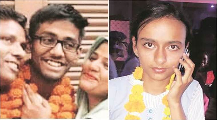 up board result 2019, up bord result nic.in 2019, up board result, up 10th topper, up 12th topper, tanu tomar, upmsp, upmsp result 2019 high school, upresults.nic.in