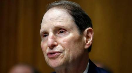 U.S. lawmakers propose bill to fight bias in tech companies' algorithms